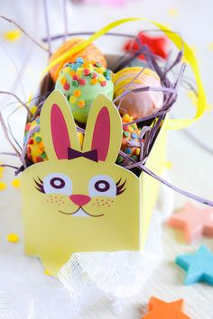 bunnybox-06