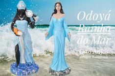 02 de Fevereiro Dia de Homenagear nossa Amada Rainha do Mar 🌊👑🧜♀️ #iemanja #Iemanjá #rainhadomar #Odoya #umbanda #orixás #oitoanjos #artigosreligiosos  Imagens Disponíveis Compra: www.artigosreligiososoitoanjos.com