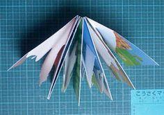 Libros Pop-Up Books Cards: Cómo Hacer un Divertido Libro Pop-Up de Animales! Libros Pop-up, Tarjetas Pop Up, Paper Pop, Pop Up Cards, Crafts For Kids, Outdoor Decor, Diy, Homework, Tattoos