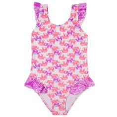 4c61052ba3 47 Best Kids' & Toddler Swimwear images in 2019 | Beach kids, Baby ...