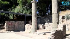Kos Island - Kos Town - AtlasVisual Greece Kos, Mount Rushmore, Island, Mountains, Videos, Building, Nature, Travel, Naturaleza