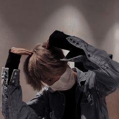 Foto Bts, Bts Photo, Jimin Hot, Bts Jungkook, Taehyung, Seokjin, Hoseok, Namjoon, Yoonmin