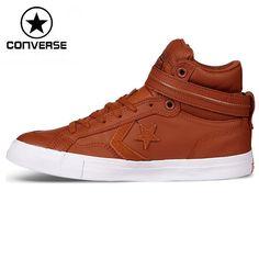 Converse Cons viola