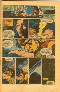 Page 17 of MOKF No. 47, writing by Doug Moench, art by Paul Gulacy