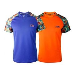 Newest Leisure Sports Clothes