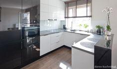 Kitchen Cabinets, Home Decor, Arredamento, Kitchen Cupboards, Homemade Home Decor, Decoration Home, Kitchen Shelves, Interior Decorating
