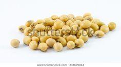 Soy Beans On White Background Stok Fotoğrafı (Şimdi Düzenle) 233609044 Christmas Ad, Photo Editing, Beans, Royalty Free Stock Photos, Image, Editing Photos, Photo Manipulation, Image Editing, Beans Recipes