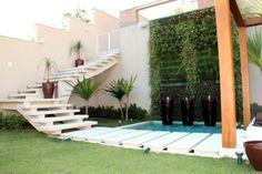 Design Exterior house