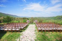 https://www.bridalguide.com/planning/the-details/ceremony/beautiful-outdoor-wedding-ceremonies