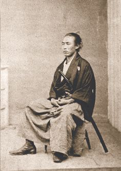 "和洋折衷 ""Wayousechu"" Blending Japan and The West | The Bandanna Almanac"