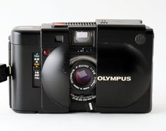 03 Olympus XA.jpg