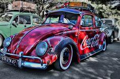 coca cola.dress new car   # Pin++ for Pinterest #