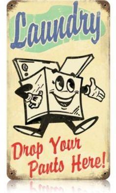 1000+ Images About Vintage Signs On Pinterest   Vintage .