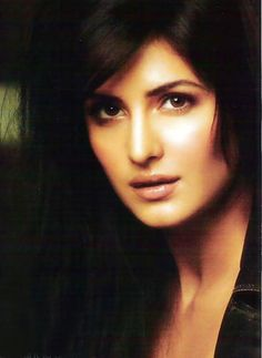 Katrina Kaif (born Katrina Turquotte on 16 July 1983 in Hong Kong to a Kashmiri father, Mohammed Kaif, and an English mother, Susanna Turquotte) is a British Indian film actress and model. She is primarily known for her work in Bollywood films, though has also appeared in Telugu and Malayalam films. She was in a relationship with actor Salman Khan till 2010.