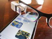 Adrienne Moore asegura que perdió una gran cantidad de mensajes después de cambiar su iPhone por un Galaxy S5. Apple responde.