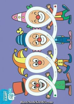 Ausmalbilder Clownhut Best top Fantastic Superb Fantastic Superb Sup … Preschool Writing, Preschool Worksheets, Kindergarten Activities, Motor Activities, Activities For Kids, Theme Carnaval, Clown Crafts, Pre Writing, Circus Theme