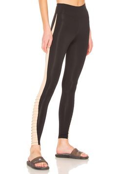 cc5e45481b503 online shopping for KORAL Boom Legging from top store. See new offer for  KORAL Boom Legging