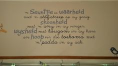 Quote Afrikaans Seuntjie Afrikaans, Canvas, Quotes, Home Decor, Homemade Home Decor, Afrikaans Language, Quotations, Qoutes, Interior Design