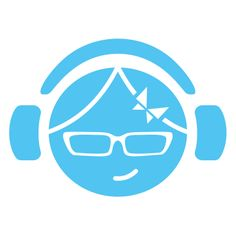 www.zonga.ro Company Logo, Wisdom, Thoughts, Logos, Logo, Ideas