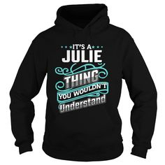Visit site to get more awesome t shirt designs, awesome tee shirts, awesome t shirts for guys, awesome shirts, awesome shirts. Disney Sweatshirts, Hoodie Sweatshirts, Pullover Hoodie, Sweater Hoodie, Sweatshirt Tunic, Hoodie Jacket, Harvard Sweatshirt, Aztec Sweater, Burgundy Sweater