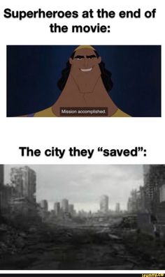 Superheroes at the end of the movie: – popular memes on the site Funny Marvel Memes, Funny Puns, Really Funny Memes, Funny Laugh, Funny Texts, Hilarious, Seriously Funny, Funny Humor, Funny Stuff