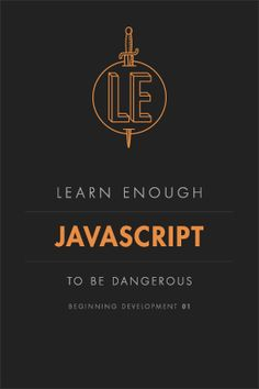 Learn how to use JavaScript as a general-purpose programming language Computer Programming Languages, Coding Languages, Learn Programming, Learn Computer Coding, Learn Computer Science, Learn Coding, Introduction To Programming, Web Design Tutorial, Coding For Beginners