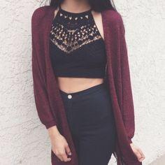 Necesito todo en este color.