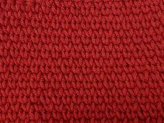 Crochet Stitch Exsc : about Crochet Stitches on Pinterest Crochet stitches, Stitches ...