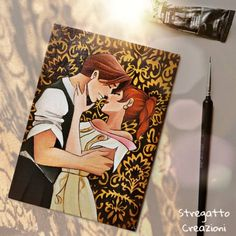 Anastasia Movie, Disney, Movies, Films, Cinema, Movie, Film, Movie Quotes, Movie Theater