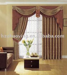 sellerie cantonniere rideau de la fentre rideaux id du produit347318329 - Model Rideau