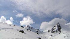 Beautiful winter videos online! We wish Happy Winter Holidays www.stock-footage.tv