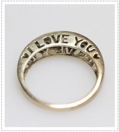 http://www.brookfarmgeneralstore.com/products/Vintage-I-Love-You-Band.html