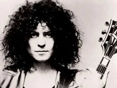 Children of the Revolution by T.REX - YouTube