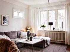 estilo-nordico-gris-blanco-decoracion