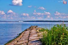 Zemplínska  Šírava Relax, Beach, Water, Outdoor, Fotografia, Gripe Water, Outdoors, The Beach, Beaches