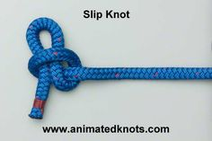 weavers knot - First you make a slip knot then you take the end of the yarn that you want to join and put about an inch or so through the loop. Pull the two tails of the slip knot and you sould feel a slight pop. Link is how to tie a slip knot (is same knot used to start your cast on).
