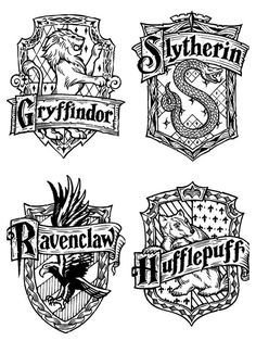 ru / Photo # 1 - Harry Potter - Nadya-S-Gallery.ru / Фото – Гарри Поттер – Nadya-S Gallery.ru / Photo # 1 – Harry Potter – Nadya-S - Harry Potter Tattoos, Harry Potter Diy, Harry Potter Sketch, Images Harry Potter, Harry Potter Thema, Theme Harry Potter, Harry Potter Drawings, Harry Potter Birthday, Harry Potter World