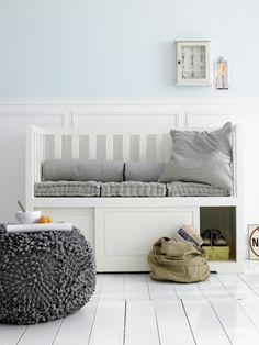 Entrance hall design ideas | Adorable Home
