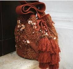 Handmade Fabric Bags, Handmade Purses, Wedding Clutch, Wedding Bag, Bridesmaid Bags, Potli Bags, Tapestry Bag, Beaded Bags, Quilted Bag