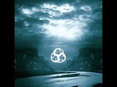 Dynfari - Vegferð Tímans (Full Album)