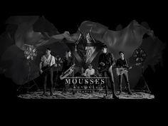 ความจริง - The Mousses「Official MV」 - YouTube