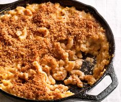 Comfort Food Recipe Slideshow - Photos | Epicurious.com