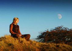 Visite! Cristo está dentro de Nós - Silêncio (2ª Parte) http://paulinopax.blogspot.com.br/2011/11/silencio-2-parte.html