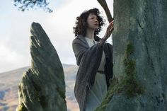 Learn about Outlander filming locations, places to visit in Scotland, including Castle Leoch and standing stones, find Outlander map and more.