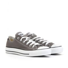 Gray converse low tops - Google Search