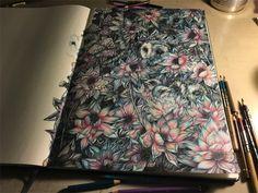sketchbook - marco mazzini - milan artist/illustrator