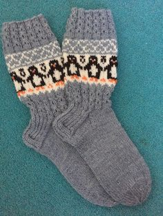 Knitting Socks, Knit Socks, Mittens, Google, Fashion, Wrist Warmers, Sock Knitting, Scarves, Random Stuff