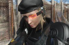 Un mod para Fallout 4 añade un visor de Dragon Ball Z que  funciona y es over 9.000!! Fallout 4 Videos, Fallout 4 Mods, Dragon Ball Z, Top Mods, Fall Out 4, Best Build, Videogames, Dragons, It Works