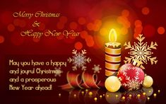 Wish Your Loving One A Merry Christmas 2020 With Merry Christmas 2020 Images 😍 :) 💜❤️💜❤️💜❤️ 😍 :) #MerryChristmasImages #MerryChristmasPictures #MerryChristmasWishes #MerryChristmasQuotes #MerryChristmasGIF Best New Year Wishes, New Year Wishes Images, New Year Wishes Messages, Happy New Year Message, Happy New Year Quotes, Happy New Year Images, Happy New Year Greetings, Happy Thanksgiving Images, Thanksgiving Poems