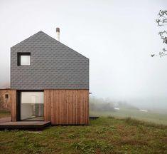 Casa Montaña https://www.langweiledich.net/casa-montana/